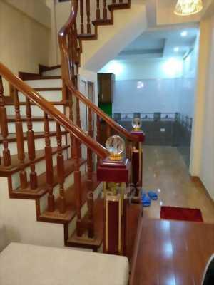 Bán nhà tại Hai Bà Trưng, Hà Nội , 39m2 chỉ 3.98 tỷ.