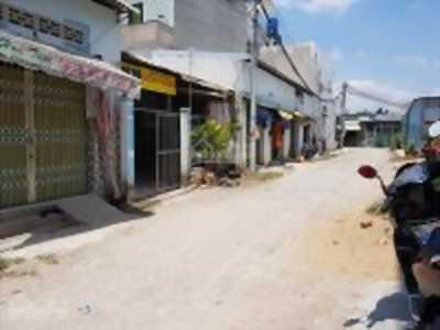 Bán 2 dãy trọ kinh doanh gần trường Nguyễn Văn Phú