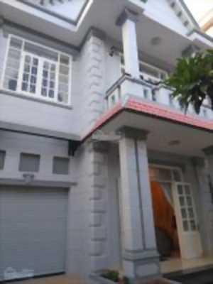 Bán biệt thự nghỉ dưỡng gần Bãi Sau TP. Vũng Tàu.