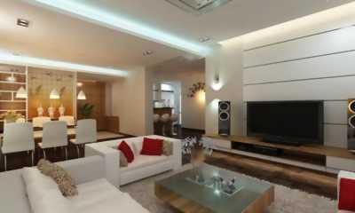Bán căn hộ chung cư giá rẻ HCM, giá 350 triệu vào ở ngay