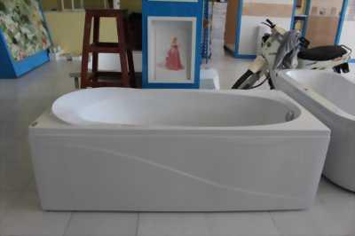 Bán catalog bồn tắm cao cấp mã số 1780