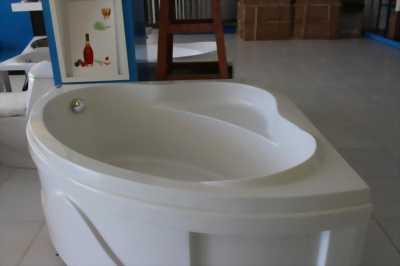 Bán catalog bồn tắm cao cấp mã số EU2-1200