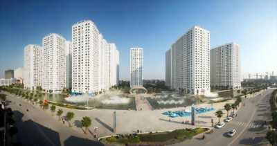 Bán chung cư tầng 3 tập thể 115 A Lãng Yên - Hai Bà Trưng - Hà Nội.