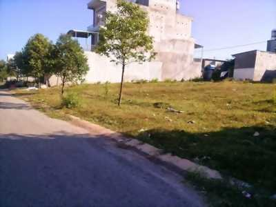 Bán đất đối diện KCN Giang Điền hai mặt tiền, giá đẹp địa điểm đẹp.