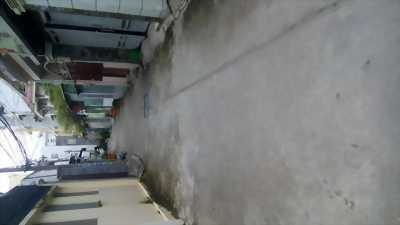 Bán Đất giá rẻ ngay chợ Phước Long B