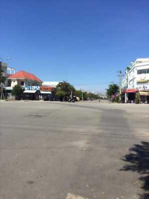 Bán đất mặt tiền chợ 392tr/450m2, dân cư đông, tiện kinh doanh buôn bán