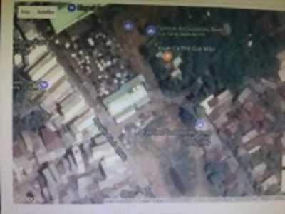 Bán đất nền TP. Cao Lãnh Đồng Tháp. Đất chính chủ. Gần chợ nông sản Cao Lãnh