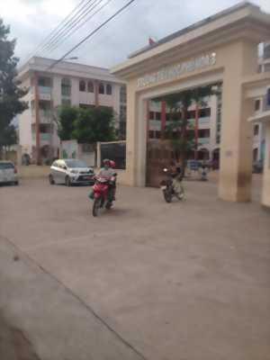 Bán đất ngã ba siza-Phú Hòa, cách đại lộ Mỹ Phước-Tân Vạn 200m