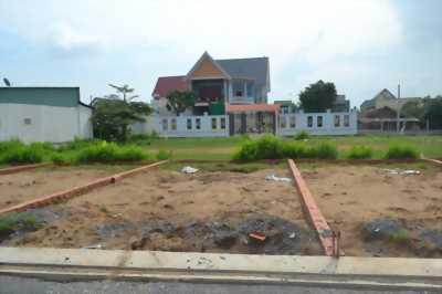 Bán gấp 2 lô đất đẹp Phường Hạp Lĩnh - TP Bắc Ninh