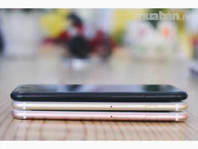 Bán iPhone 7 Plus 32GB Rose Gold giảm giá sốc, có trả góp