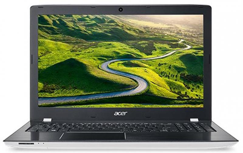 Bán Laptop Acer 9Triệu mới mua 1/2 tháng, bảo hàng 11,5 tháng Phong Vũ