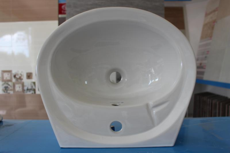 Bán lavabo rửa mặt giá rẻ