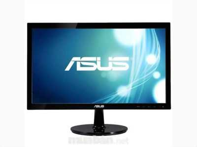 Bán màn hình Led hiệu ASUS 17 inches