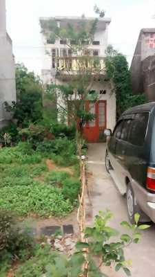 Bán nhà chính chủ tại Đông Phong, Đông Hưng, Thái Bình