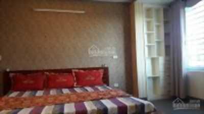 Bán nhà liền kề San Hô, đầy đủ nội thất