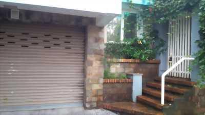 Bán Nhà Trần Phú Tại Huế.