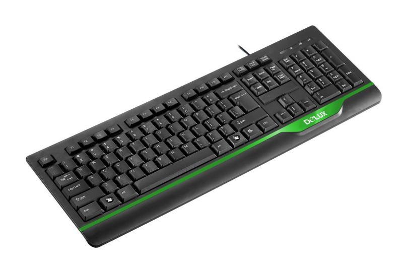 Giá bàn phím máy tính không dây mini trên thị trường