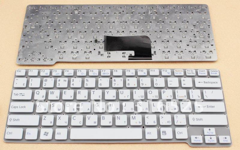 Giá bàn phím laptop sony vaio hiện nay