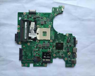 Cần bán Main Sony Laptop
