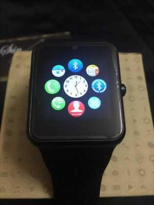 Đồng hồ thông minh Smartwatch thanh lý giá rẻ