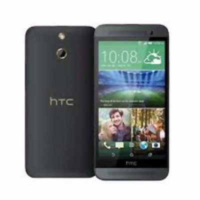 HTC One E8, Nokia 730