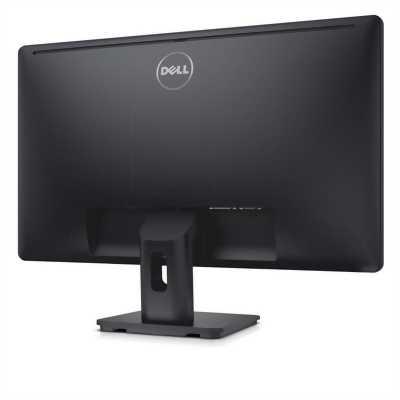 LCD Dell 22in (model E2214hf)