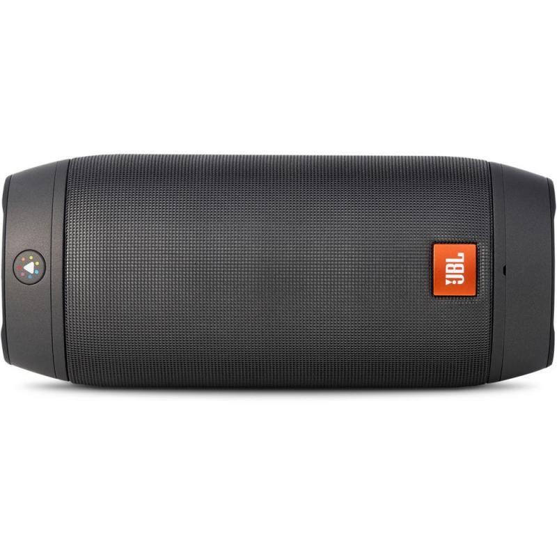 Loa Wireless JBL - ít sử dụng