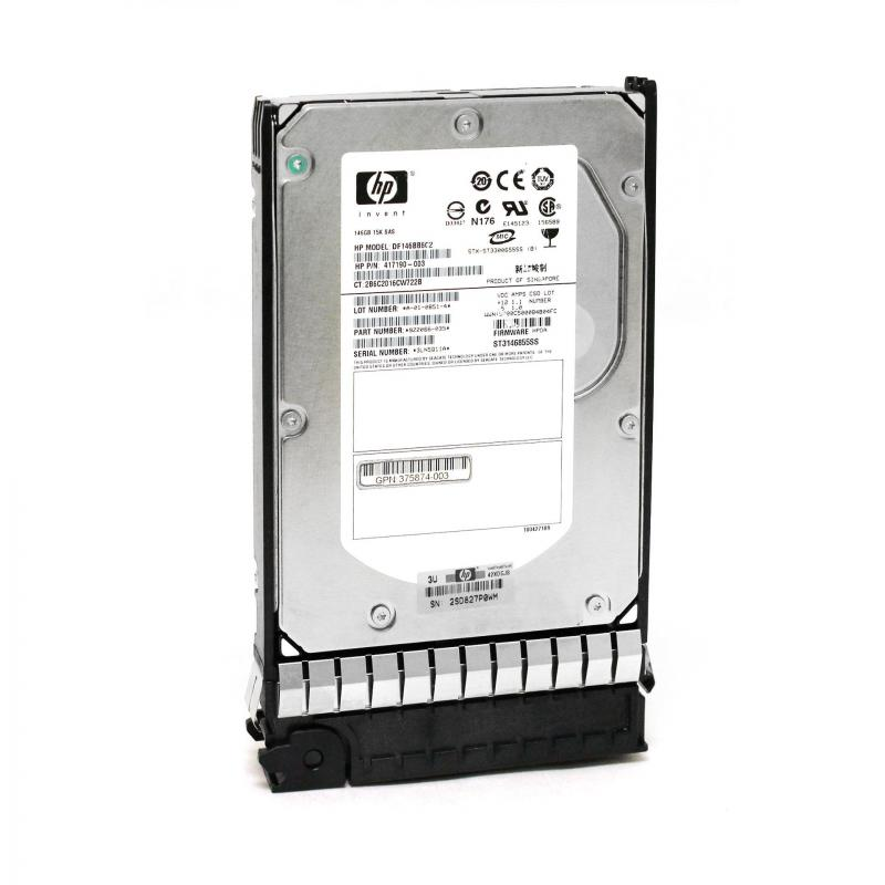 HDD 146GB ATA DUNG CO MAIN HO TRO CHUAN ATA