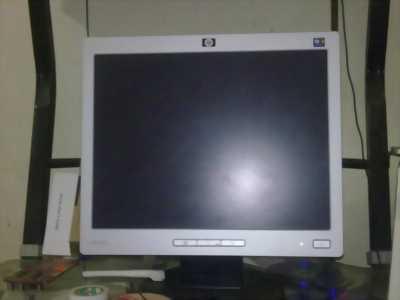 Màn hình HP 15inch