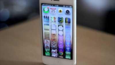 2 màn hình iphone 5s