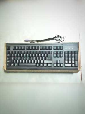 Cần bán bàn phím đuôi tròn genius chính hãng