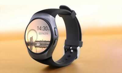 để lại đồng hồ thông minh kw18