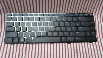 Bàn phím Laptop Dell Inspiron 3421