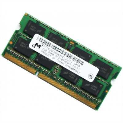 RAM Gskill Gaming - 2GB/DDR3/1600