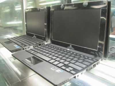Bàn Phím Laptop Dành Cho Các Dòng Máy-TND