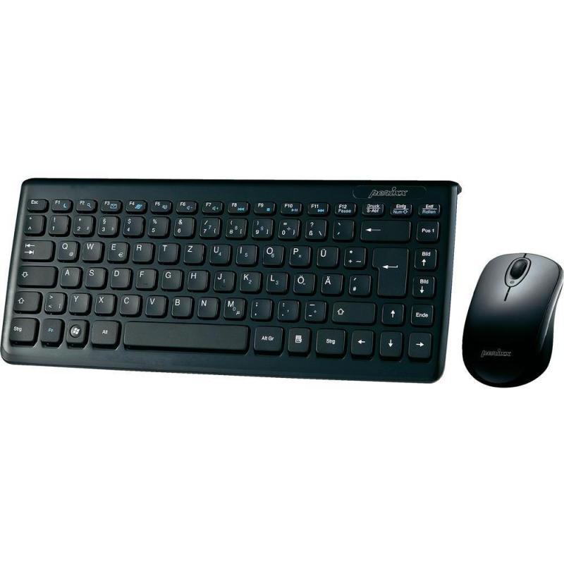 Mình có một số ít chuột bàn phím không dây