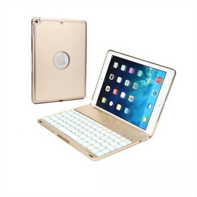 Bàn phím bluetooth ipad air