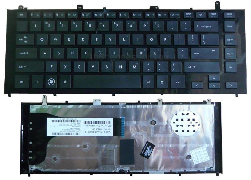 Cần mua bàn phím laptop hp 4420s