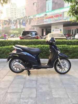 Bán Xe Liberty việt đời 2012 chính chủ biển Hà Nội