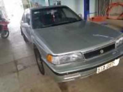 Bán xe ô tô Acura Legend 2.7 V6 1989 giá 65 Triệu
