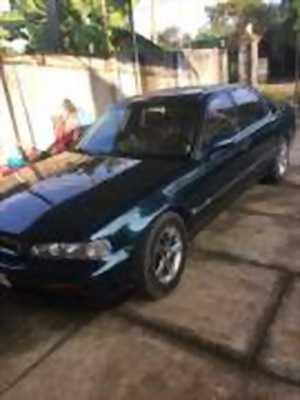 Bán xe ô tô Acura Legend 3.2 V6 1993 giá 129 Triệu