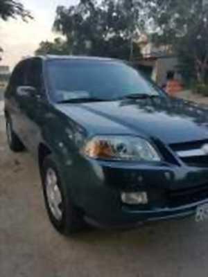 Bán xe ô tô Acura MDX 3.5L 2005 giá 425 Triệu huyện phúc thọ