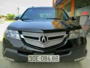 Bán xe ô tô Acura MDX SH-AWD 2007 giá 630 Triệu