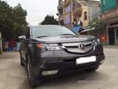 Bán xe ô tô Acura MDX SH-AWD 2007 giá 835 Triệu