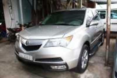 Bán xe ô tô Acura MDX SH-AWD 2010 giá 1 Tỷ 420 Triệu