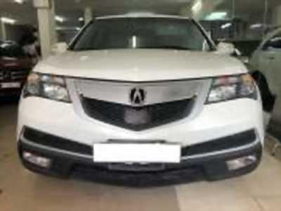 Bán xe ô tô Acura MDX SH-AWD 2011 giá 1 Tỷ 500 Triệu