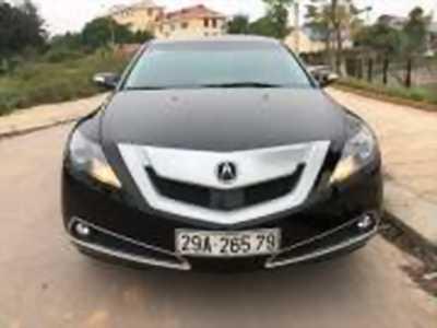 Bán xe ô tô Acura ZDX SH-AWD 2010 giá 1 Tỷ 450 Triệu