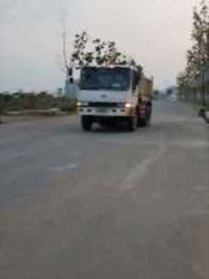 Bán xe ô tô Asia Khác 1996 giá 360 Triệu