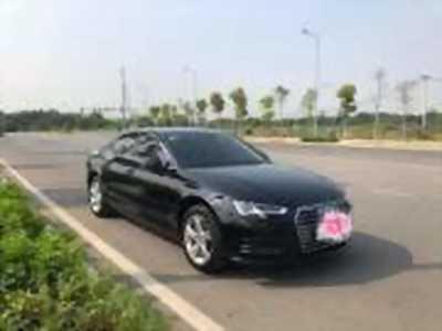 Bán xe ô tô Audi A4 2.0 TFSI 2017 giá 1 Tỷ 550 Triệu