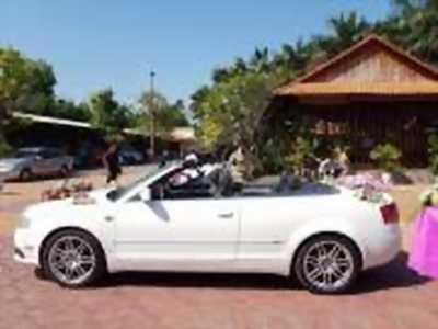 Bán xe ô tô Audi A4 2.0TFSI S-line 2009 giá 1 Tỷ 150 Triệu